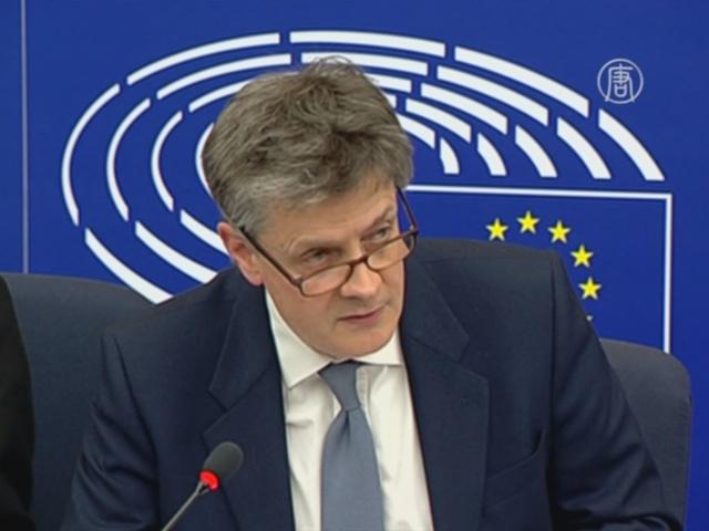 Новый план ЕС: борьба с уклонением от налогов