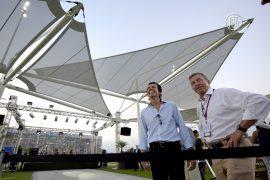 Олимпиада в Рио: последняя проверка перед Играми
