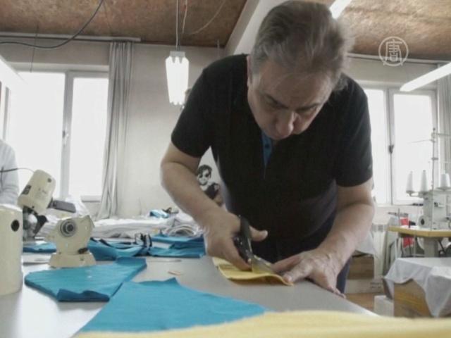Малый бизнес Казахстана борется за выживание
