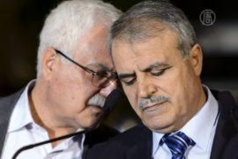 В Женеве начался новый раунд переговоров по Сирии