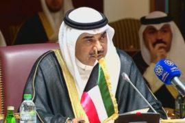 Мирные переговоры по Йемену начались в Кувейте