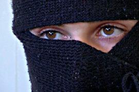 Езиды рассказали, что пережили в плену ИГИЛ