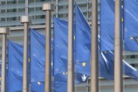 Еврокомиссия отвергла обвинения Greenpeace