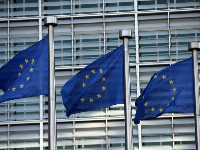 Прогноз роста экономики еврозоны ухудшен