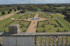 Лондон: сады, восхищавшие Екатерину Великую
