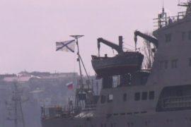 Бизнес в Крыму терпит бедствие