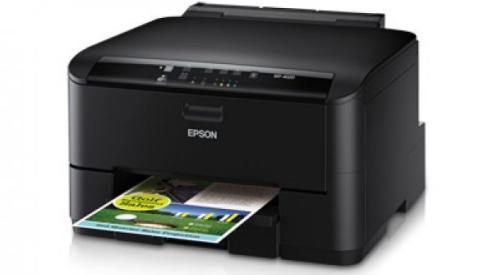 Польза Ethernet-разъема при работе принтера