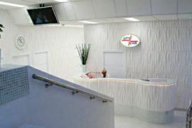 Удаление новообразований в МЦ ЦРЧ