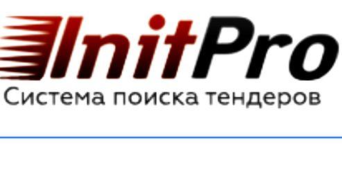 Санкт-Петербург закупает очередную партию вагонов метро