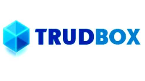 Trudbox.com: несколько причин не менять свою профессию