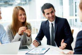 Готовые ООО – легкий путь для начинающих бизнесменов