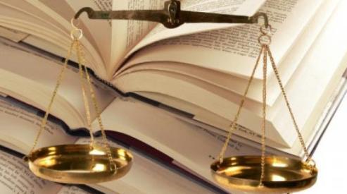 Все виды юридической помощи