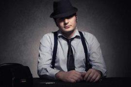 Как детективное агентство «АЛЬ-ГО» проводит розыск мошенников