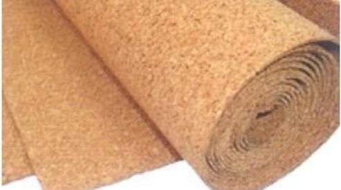Как я исправил шумоизоляцию в своей квартире