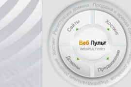 Российские online магазины увеличили убытки