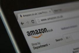 Как будет развиваться интернет торговля в 2015 году?