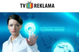 Рекламная кампания на ТВ – отличный выбор!