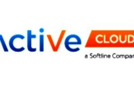 Сервер в облаке или в офисе?