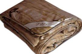 Одеяло – важный атрибут в ритуале сна