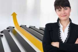 Преимущества платежного календаря в программе 1С: Управляющий 8 перед платежным календарем программы 1С: Управление торговлей 8