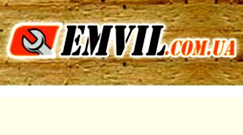 Emvil – интернет магазин профессиональных инструментов
