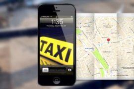 Москвичи и гости столицы выбирают Такси Тур
