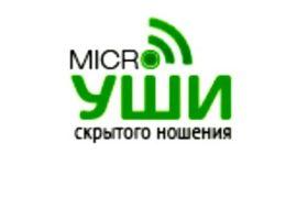 Микронаушник для студентов