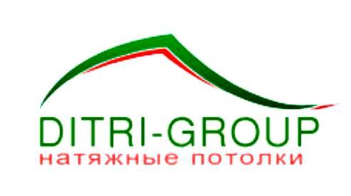 Натяжные потолки в Зеленограде