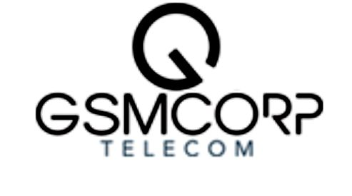 Итоговые оценки качества мобильной связи от Роскомнадзора