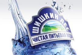 Вода из-под крана: польза или вред для организма