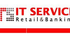 Высококачественное оборудование для банков и финансовых учреждений