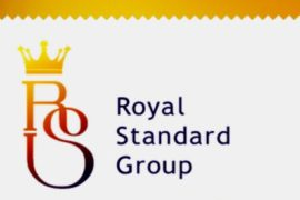 Кредит под залог недвижимости – Royal Standard Group