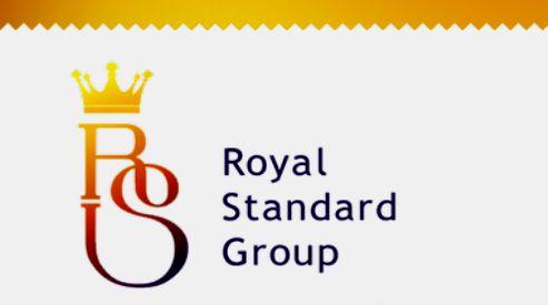 Кредит под залог недвижимости — Royal Standard Group