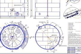 Советы начинающему инженеру-конструктору