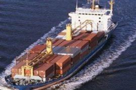 Международные перевозки: гарантия сохранности груза.