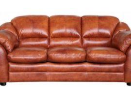 Мягкая мебель от ЗАО «Пинскдрев»