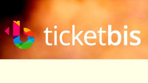 Торопитесь приобрести билеты на 79-й Чемпионат Мира по хоккею!