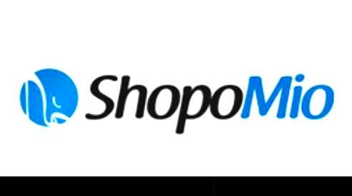 Интернет-шоппинг – удовольствие без границ