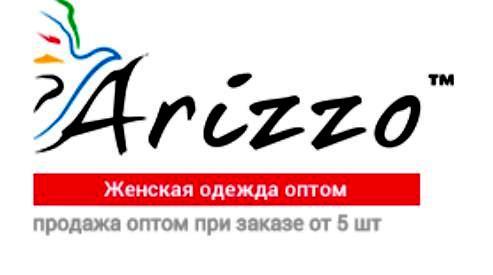 Платья оптом от производителя  Arizzo