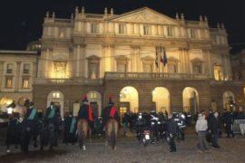 Знаменитая «Ла Скала» в Милане: билеты на оперу – подарок для души
