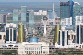 Юридическое сопровождение строительства в Казахстане