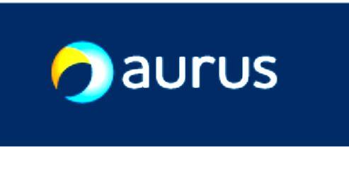 Новинки от Aurus: U-Meet – видеоконференция без участия инженеров и PhoneUP – запись телефонных разговоров в режиме «стерео»