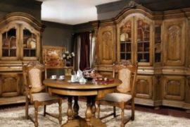 Кусочек Франции в Вашем доме