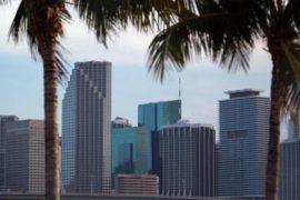 Отпуск в Майами – несколько причин отдохнуть в этой части США