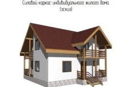 Купить готовый дом или строить дачу самому?