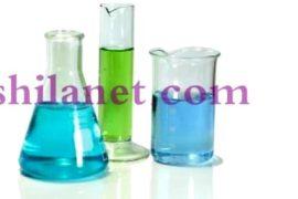 Сферы применения химических реактивов и оборудования.