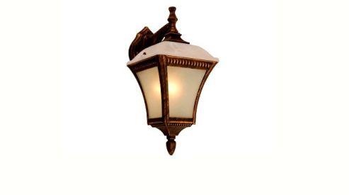 Оригинальные светильники для красивого освещения