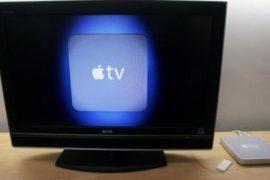 Новый девайс Apple TV стал гораздо функциональнее