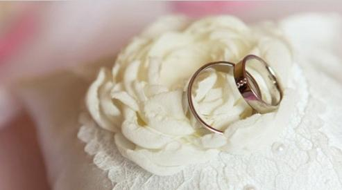 Как свадьбу превратить в сказку