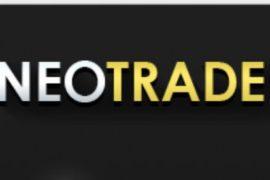 Обзор на системы для терминалов Robot Slotsoft и NeoTrade